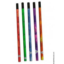 Bethel Woods Heat Changing Pencil