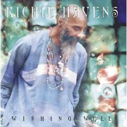 Wishing Well: Richie Havens: CD