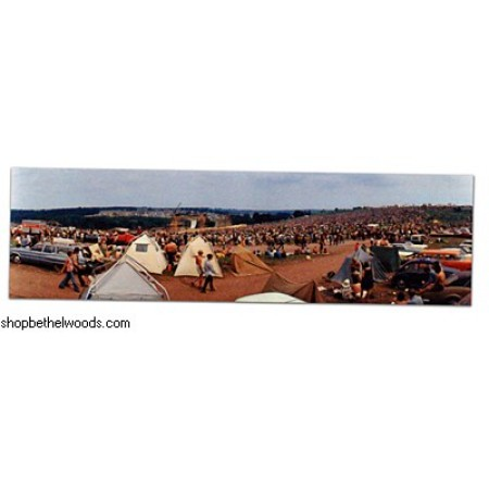 BOOKMARK-WOODSTOCK TENTS