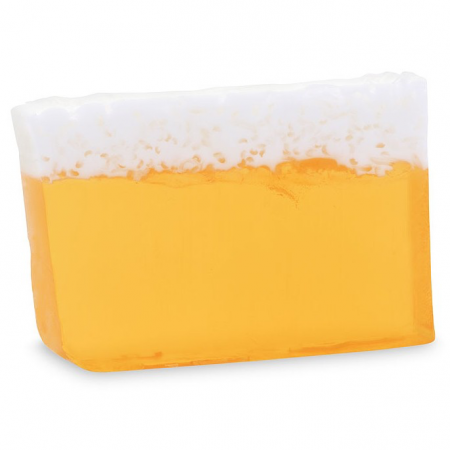 SOAP-PRIMAL ELEMENTS IPA Glycerin Soap