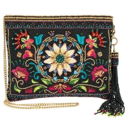 Bag - Valley of the Flower Handbag