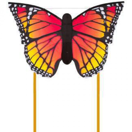 Kite - Butterfly Fantasy Kite Assorted