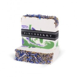 Finchberry Handcrafted Natural Soaps_Citizens_a_Rest