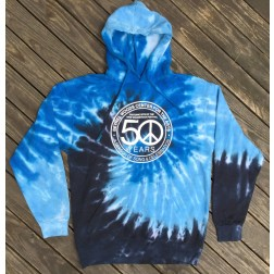 Bethel Woods 2019 Season Concert Line Up Hoodie Sweatshirt