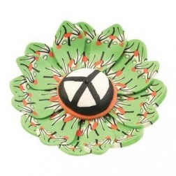 Colorful Round Incense Burners