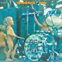 Vinyl Record - Woodstock 2