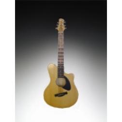 """Magnet - 4"""" String Guitar Acoustic"""