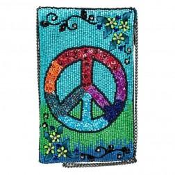 Bag - Inner Peace Cell Phone Bag
