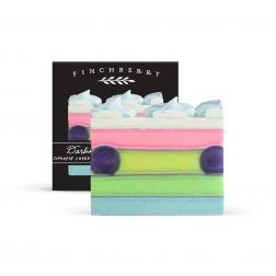 Soap - Darling Soap Boxed