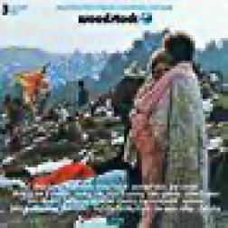 Vinyl - Woodstock 1
