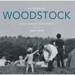 Pilgrims of Woodstock by John Kane
