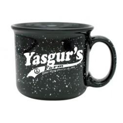 Mug: Camper Mug Yasgur Farm