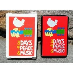 Woodstock Lighter