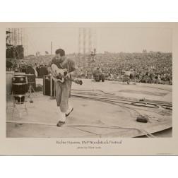 Richie Havens: Poster