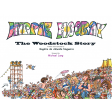 Autographed: Hippie Hooray: The Woodstock Story: Comic Book