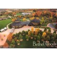 Bethel Woods Center For The Arts Magnet