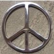 Peace Trivet