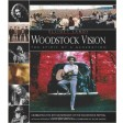 Woodstock Vision: The Spirit of a Generation by Elliott Landy, signed copy