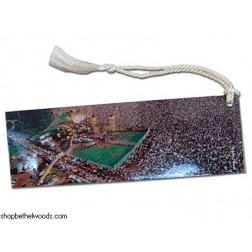 3 Days of Peace and Music Bookmark: Collectible: Barry Z Levine